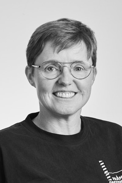 Jane Christensen